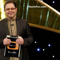 دلیل ممنوع تصویر شدن محمدرضا حسینیان در شبکه سه