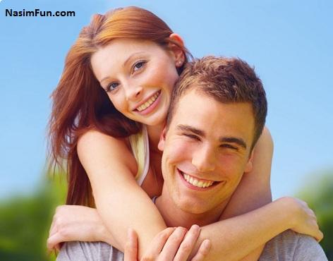 نیازهای روزانه شوهرتان را بشناسید