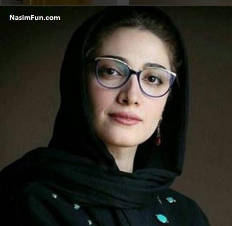 ازدواج بابک حمیدیان و مینا ساداتی + عکس عروسی