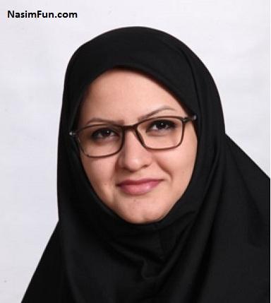 عکس و بیانیه مینو خالقی نماینده اصفهان درباره رد صلاحیت