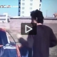 دانلود فیلم مرحوم مرتضی پاشایی در عید نوروز ۸۷