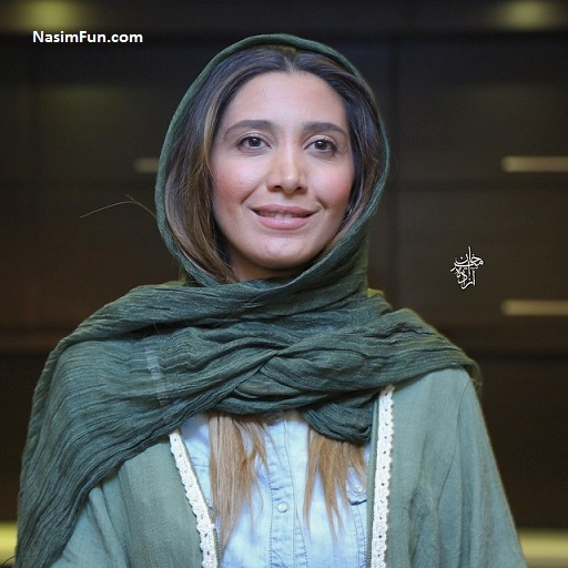 عکس و بیوگرافی نیکی مظفری دختر مجید مظفری