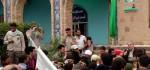 دانلود فیلم جنجالی سخنرانی نوبخت در هویزه