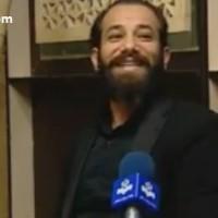 دانلود مصاحبه جنجالی امیر تتلو در اخبار ۲۰:۳۰ تلویزیون