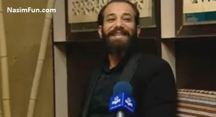 دانلود مصاحبه جنجالی امیر تتلو در اخبار 20:30 تلویزیون