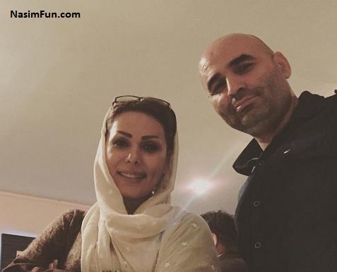 عکس های ازدواج و عروسی علی مسعودی ( مشهدی )