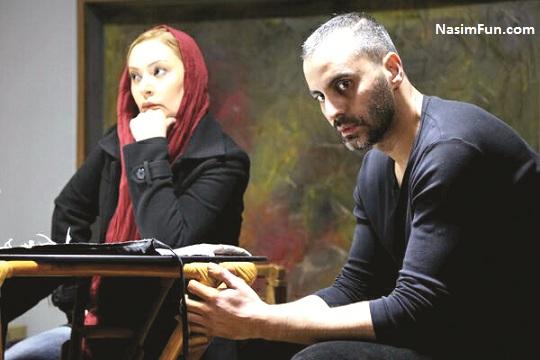 خلاصه داستان و قسمت آخر سریال آسپرین + عکس