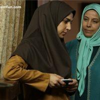 اسامی سریال های تلویزیونی ماه رمضان ۹۵ + عکس