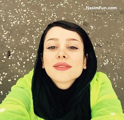 https://namagard.com/wp-content/uploads/2016/04/Elnaz-Habibi-NasimFun.com-.jpg