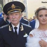 ماجرای ازدواج با دختران روسیه با ۱۵ هزار دلار + عکس