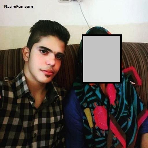 Ghatel-Setayesh-NasimFun.com-