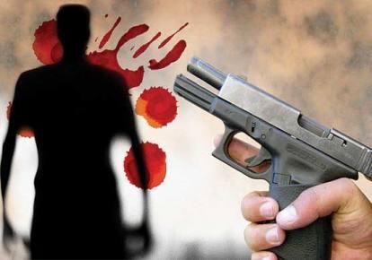 قتل عام خانواده سه نفره در دوکوهه اندیمشک + عکس