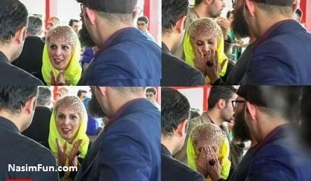 دانلود فیلم منصوره حسینی من و تو در جشنواره فجر تهران