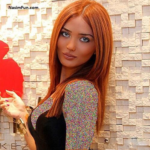 پیشنهاد رونالدو به کانشو تاسکین مدل ترکیه ای + عکس