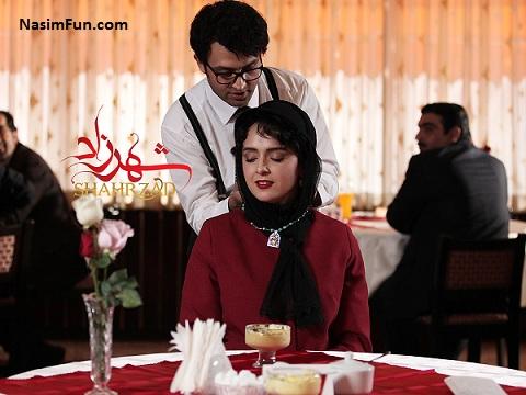 خلاصه قسمت آخر سریال شهرزاد + دانلود و عکس