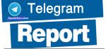 آموزش حل مشکل ریپورت شدن در تلگرام + عکس
