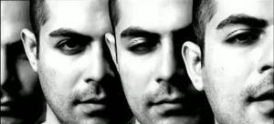 خودکشی هادی پاکزاد خواننده و موزیسین راک