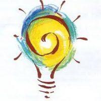 افزایش خلاقیت با راه رفتن