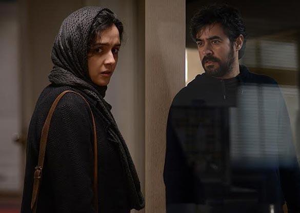 اولین تریلر از فیلم جدید اصغر فرهادی