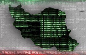hackerhaye-irani