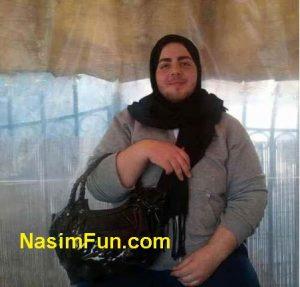 زیباترین دختر ایران