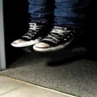 جزئیات خودکشی دانشجوی نخبه دانشگاه کاشان ۴ تیر