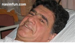آخرین وضعیت بیماری استاد محمد رضا شجریان از زبان پسرش ۳ تیر ۹۵
