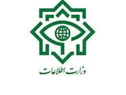 آخرین اخباردرباره بمب گذاری تروریستی داعش در تهران