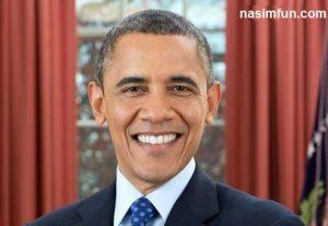 هجوم کاربران ایرانی به صفحه اینستاگرام باراک اوباما + عکس