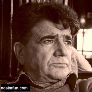 تکذیب به کما رفتن محمدرضا شجریان !!! + عکس