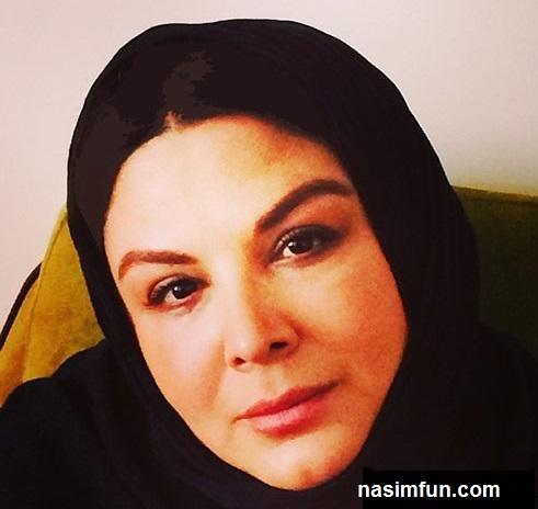 شهره سلطانی واردعرصه ی خوانندگی شد!!+عکس