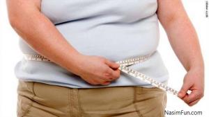 برنامه یک ماهه کاهش سایز شکم