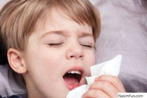 ترفندهای پیشگیری از بیماری