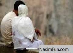 کسانی که بیش از حد به دیگران محبت میکنند