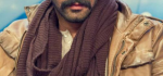 بیوگرافی کامران تفتی + جدید ترین عکس های اینستاگرام او