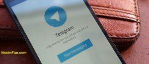 آیامیدانستید میتوانید از مکالمات تلگرامی خود PDF تهیه کنید؟