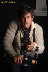 بیوگرافی محمدرضا گلزار + جدید ترین عکس های اینستاگرامش