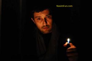 بیوگرافی حامد بهداد + جدید ترین عکس های اینستاگرام او