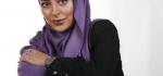 بیوگرافی سمانه پاکدل + جدید ترین عکس های او