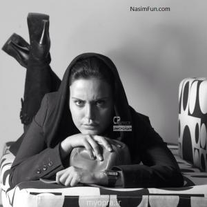 بیوگرافی الناز شاکر دوست + جدید ترین عکس های وی