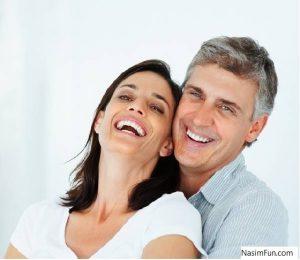 میل به رابطه زناشویی