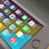 """خبری در مورد ارزانترین """"گوشی هوشمند"""" فقط ۱۴ هزار تومان! + تصاویر"""