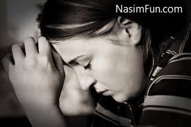 نشانه ها و درمان افسردگی دوران بلوغ