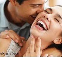 مردان در رابطه جنسی از زنان سه خواسته اصلی دارند!