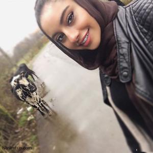 بیوگرافی ترلان پروانه + عکس های دیده نشده از او و خانواده اش