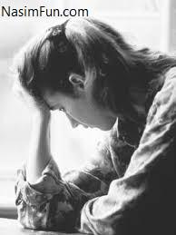 ایا میخواهید بدانید نشانه ها و درمان افسردگی دوران بلوغ چیست؟