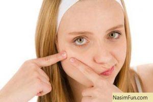 اشتباهاتی که سبب نابودی پوست شما میشود