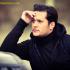 بیوگرافی سیاوش خیرابی + جدید ترین عکس های اینستاگرام او