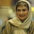 بیوگرافی لادن مستوفی + جدید ترین عکس های اینستاگرام او