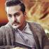 بیوگرافی میلاد کی مرام + جدید ترین عکس های اینستاگرامش